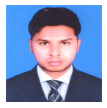 Mohammad Rifat Arefin - Physics - Sunamgonj Govt. College