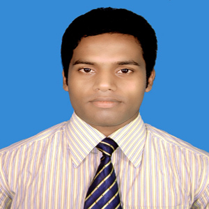 Md. Shafiqul Islam - Economics - Sunamgonj Govt. College