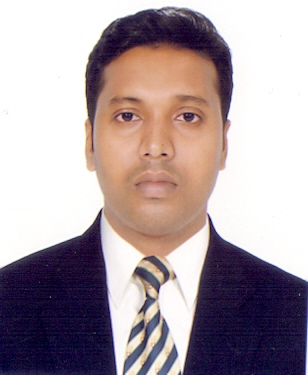 Md. Khairul Islam - Accounting - Sunamgonj Govt. College