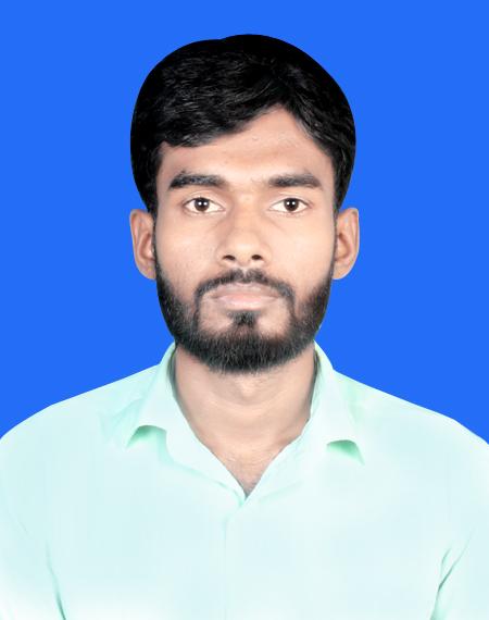 Sabbir Ahmed - Bangla - Sunamgonj Govt. College