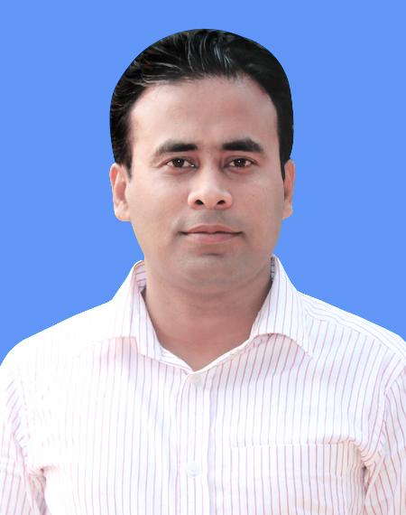 Torikul Islam - Bangla - Sunamgonj Govt. College