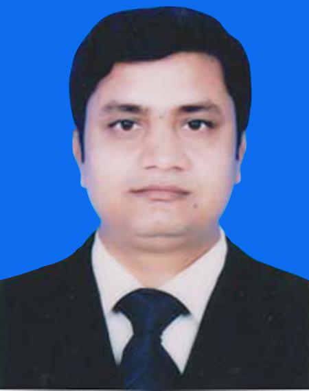 Shuvankar Debnath - Bangla - Sunamgonj Govt. College