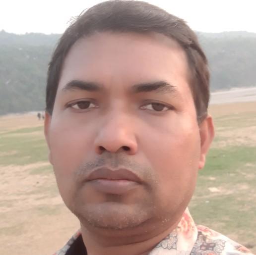 Sukumar Das - Accounting - Sunamgonj Govt. College